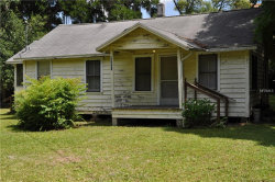 Photo of 37141 Florida Avenue, DADE CITY, FL 33525 (MLS # T2822163)
