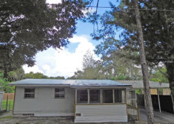 Photo of 14910 Pinecrest Road, TAMPA, FL 33613 (MLS # T2827029)