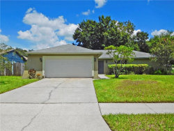 Photo of 2104 Blind Pond Avenue, LUTZ, FL 33549 (MLS # T2830803)