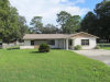 Photo of 6335 W Grant Street, HOMOSASSA, FL 34448 (MLS # T2842206)