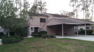 Photo of 250 Woods Landing Trail, OLDSMAR, FL 34677 (MLS # T2862352)