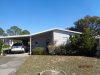 Photo of BROOKSVILLE, FL 34613 (MLS # T2862688)