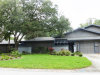 Photo of 175 Pinewinds Boulevard, OLDSMAR, FL 34677 (MLS # T2867090)