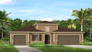 Photo of 1902 Marshberry Court, TRINITY, FL 34655 (MLS # T2872702)