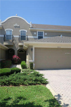 Photo of 7435 TERRACE RIVER DRIVE, TEMPLE TERRACE, FL 33637 (MLS # T2875301)