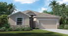 Photo of 13951 Reindeer Circle, HUDSON, FL 34669 (MLS # T2900449)