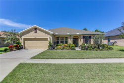 Photo of 6119 EVANSBROOK DRIVE, ZEPHYRHILLS, FL 33541 (MLS # T2900986)
