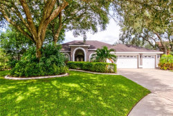 Photo for 1104 Linford Court, VALRICO, FL 33596 (MLS # T2902610)