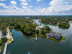 Photo of 202 Nw Bay Path Drive, CRYSTAL RIVER, FL 34428 (MLS # T2910525)
