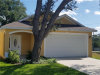 Photo of 8425 Marlanas Place, TAMPA, FL 33637 (MLS # T2911339)