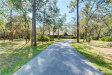 Photo of 3470 W Warbler Street, LECANTO, FL 34461 (MLS # T2915254)