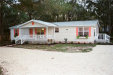 Photo of 25134 Heidcrest Street, BROOKSVILLE, FL 34601 (MLS # T2921361)