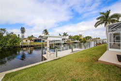 Tiny photo for 5235 Early Terrace, PORT CHARLOTTE, FL 33981 (MLS # T2923114)