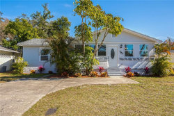 Photo of 707 S Lake Drive, CLEARWATER, FL 33756 (MLS # T2924559)