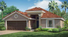 Photo of 13173 Green Violet Drive, RIVERVIEW, FL 33579 (MLS # T2928812)