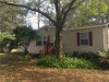 Photo of 11852 Chesterfield Road, DADE CITY, FL 33525 (MLS # T2928984)