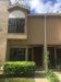 Photo of 5100 Burchette Road, Unit 1603, TAMPA, FL 33647 (MLS # T2931085)