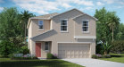 Photo of 12757 Lemon Pepper Drive, RIVERVIEW, FL 33578 (MLS # T2933157)