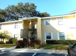 Photo of 3001 58th Avenue S, Unit 511, ST PETERSBURG, FL 33712 (MLS # T2933386)