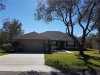 Photo of 14 Witch Hazel Court, HOMOSASSA, FL 34446 (MLS # T2933568)