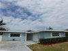 Photo of 480 115th Avenue, TREASURE ISLAND, FL 33706 (MLS # T2934664)
