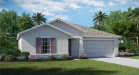 Photo of 207 English Channel Place, DOVER, FL 33527 (MLS # T2934705)