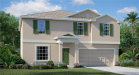 Photo of 203 English Channel Place, DOVER, FL 33527 (MLS # T2934738)
