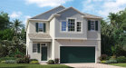 Photo of 8234 Faire Frost Lane, LAND O LAKES, FL 34637 (MLS # T2935724)