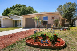 Photo of 4409 Venice Drive, LAND O LAKES, FL 34639 (MLS # T2935805)