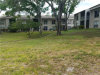 Photo of 2625 State Road 590, Unit 2514, CLEARWATER, FL 33759 (MLS # T2936585)