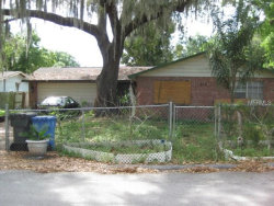 Photo of 515 Lakeview Avenue, SEFFNER, FL 33584 (MLS # T2937344)