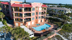 Photo of 2200 Gulf Boulevard, Unit 405, INDIAN ROCKS BEACH, FL 33785 (MLS # T2937892)
