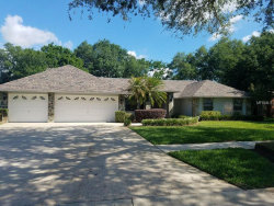 Photo of 604 Grand National Place, SEFFNER, FL 33584 (MLS # T2938813)