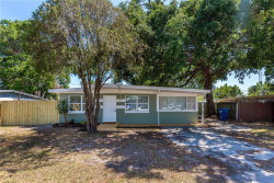 Photo of 10922 106th Avenue, SEMINOLE, FL 33778 (MLS # T3101010)