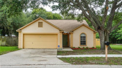 Photo of 4723 Dunquin Place, TAMPA, FL 33610 (MLS # T3101601)