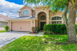 Photo of 12520 Sparkleberry Road, TAMPA, FL 33626 (MLS # T3101775)