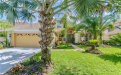 Photo of 10132 Deercliff Drive, TAMPA, FL 33647 (MLS # T3102110)