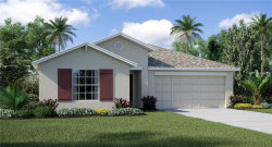 Photo of 211 English Channel Place, DOVER, FL 33527 (MLS # T3102226)