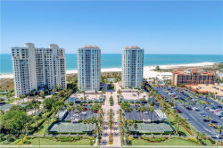 Photo of 1180 Gulf Boulevard, Unit 1003, CLEARWATER BEACH, FL 33767 (MLS # T3102279)