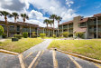 Photo of 1028 Apollo Beach Boulevard, Unit 208, APOLLO BEACH, FL 33572 (MLS # T3102336)