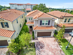 Photo of 10128 Grand Oak Circle, MADEIRA BEACH, FL 33708 (MLS # T3102363)