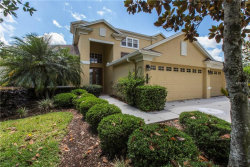 Photo of 8341 Old Town Drive, TAMPA, FL 33647 (MLS # T3102385)