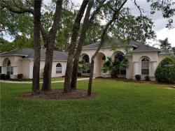 Photo of 14492 Surrey Bend, SPRING HILL, FL 34609 (MLS # T3102471)