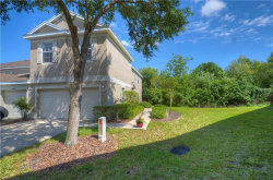 Photo of 10201 Heron Key Way, TAMPA, FL 33625 (MLS # T3102549)