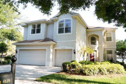 Photo of 6138 Native Woods, TAMPA, FL 33625 (MLS # T3102592)