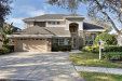 Photo of 12003 Evanshire Court, TAMPA, FL 33626 (MLS # T3102651)