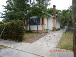 Photo of 1305 9th Avenue S, ST PETERSBURG, FL 33705 (MLS # T3102655)