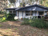 Photo of 1761 Apache Trail, CLEARWATER, FL 33755 (MLS # T3102680)