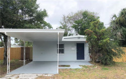 Photo of 7121 35th Avenue N, ST PETERSBURG, FL 33710 (MLS # T3102703)
