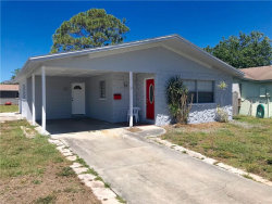 Photo of 4402 S Lanier Drive, TAMPA, FL 33616 (MLS # T3102792)